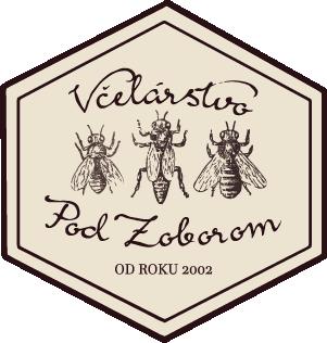Včelárime.sk