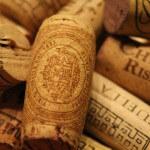 wine-647831_1920